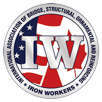 Iron Workers District Council